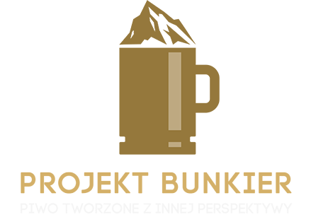 Projekt Bunkier